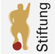 logo-stiftung.png
